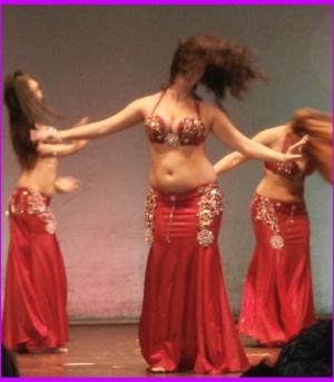 desertika-show-danza-orientale-scatti-di-bellydancedojo-1