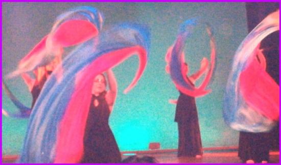 desertika-show-danza-orientale-scatti-di-bellydancedojo-4