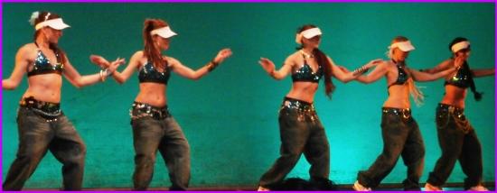 desertika-show-danza-orientale-scatti-di-bellydancedojo-5