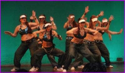 desertika-show-danza-orientale-scatti-di-bellydancedojo-6
