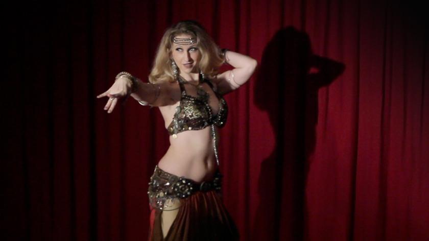 sedona-soulfire-coreografia-cybele