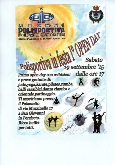 Open-day-polisportiva-persicetana-19-settembre-2015
