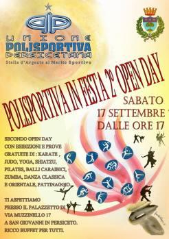polisportiva-persiceto-open-day-danza-del-ventre-2016