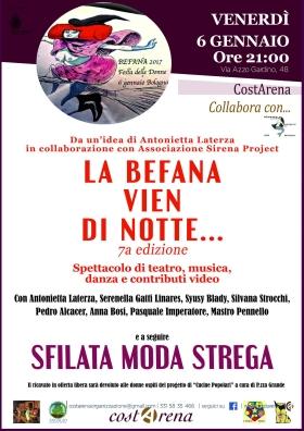 festa-befana-bologna-6-gennaio-2017-danza-orientale