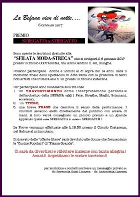 festa-befana-bologna-6-gennaio-2017-sfilata